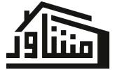 خرید باغ - باغ ویلا لوکس و ارزان|مسکن مشاور