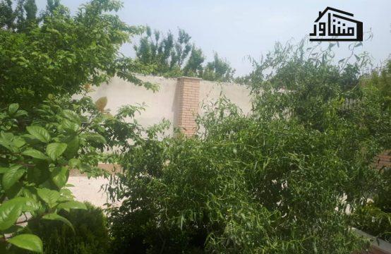 باغ وکالتی ملارد شهریار