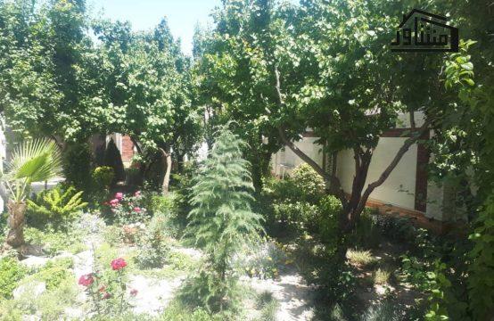 باغ فروشی با انشعاب قانونیباغ فروشی با انشعاب قانونی
